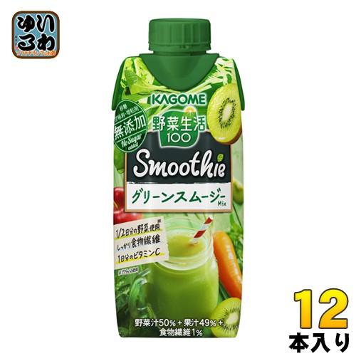 野菜 生活 ヒロアカ