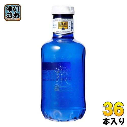 スリーボンド貿易 ソラン・デ・カブラス 330mlボトル 24本入