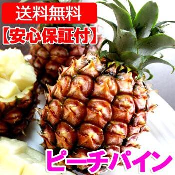 ピーチパイン(パイナップル) 約15.0kg 沖縄産 フルーツ ギフト 果物 フルーツ 野菜 訳あり フルーツ 果物 母の日 ギフト aa