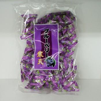 ブルーベリー寒天(信州長野県のお土産 お菓子 お取り寄せ スイーツ ギフト 果物ゼリー 通販)