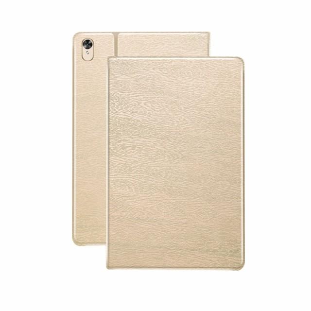 HUAWEI MatePad Pro(2019モデル)10.8インチ ケース/カバー 手帳型上質でPUレザー スタンド機能 カード メイトパッドプロ (2019モデル)10.