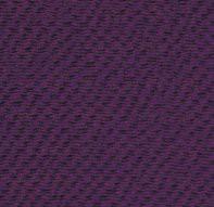 送料無料(沖縄・離島を除く)正絹ちりめん無地風呂敷(ふろしき) 68cm ムラサキ 二巾 9号