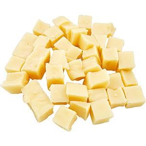 ドッグ・ツリー わん粒 チーズ スタンドミニ袋 約10g(犬用おやつ)