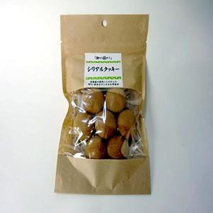 ワンダードック 北の国から シリアルクッキー 14枚(犬用おやつ)