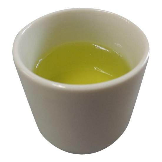 お墓 仏具 供養 日本職人が作る 食品サンプル 仏茶 IP-437 お供え お仏壇 お茶 仏壇 日本製
