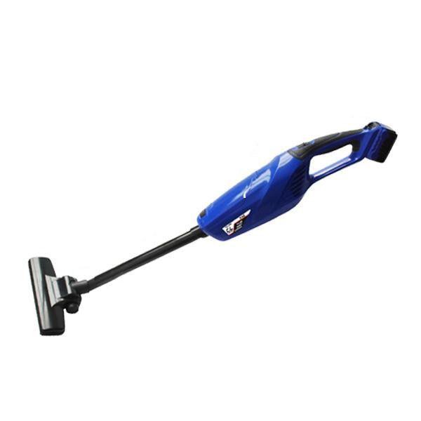 TRAD 充電式ハンディクリーナー (※バッテリー・充電器別売) TCL-006H