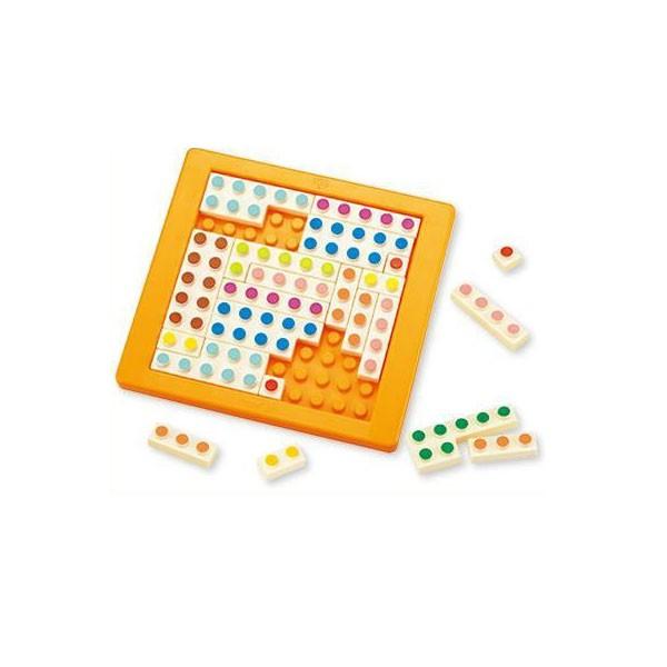 おもちゃ 公文 子どもKUMON くもん ぴったりしきつめ かずパズル100 3歳以上 KP-10 C