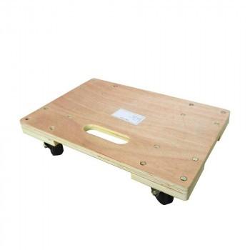 木製平台車 TC-4530