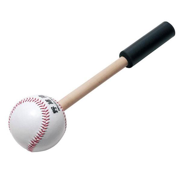 C 柔らかく 新品 型 簡単 野球 グローブ 硬式 便利 グラブメイクハンマー Ton-Ton(トントン) BX77-22