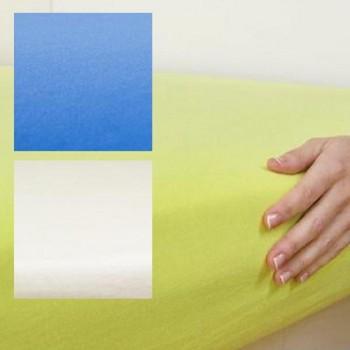 いぬ おもらし 乾燥機使用可能 ペット ねこ 防水シーツ 添い寝 おねしょ 清潔 ベッドシーツ 寝具 洗濯機使用可能 シングルサイズ エアス