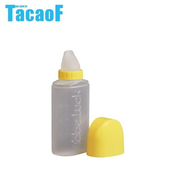 幸和製作所 テイコブ(TacaoF) タベラック 吸い口型 C04 C