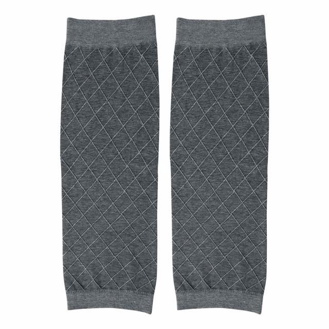 日本製 レッグウォーマー 太もも薄くてあったか備長炭ウォーマー薄手 冷え対策 レディース 伸縮 ひざ上 冷え取り 防寒 温か あったか ロ
