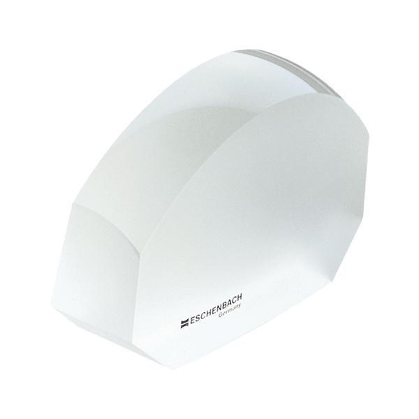 置き型 明るい 拡大鏡 エッシェンバッハ デスクトップルーペ (2.2倍) 1436 デスク 虫メガネ 見やすい 虫眼鏡 2.2x