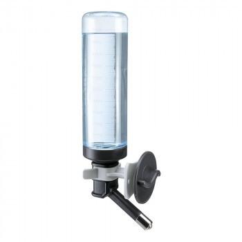 ファープラスト 給水キット ドリンキードッグ 71981099 C