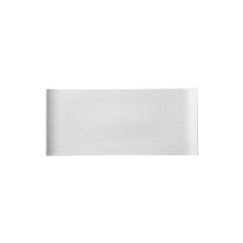 NIKKO ニッコー 35cm長角皿 (石庭) MIYABI 13300-4435
