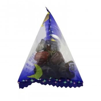 【同梱・代引き不可】タクマ食品 月の小石チョコレート 50×12×2個入
