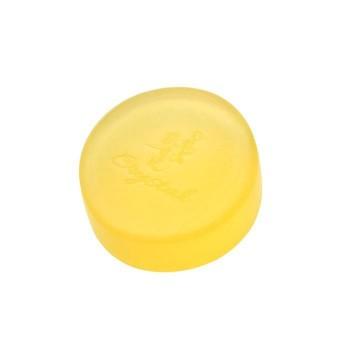 UYEKI(ウエキ) 美香柑 レモンの生せっけん 固形タイプ もっちり 日本製 A-CO-1500