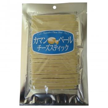 三友食品 珍味/おつまみ カマンベールチーズスティック 85g×20袋 (送料無料) 直送