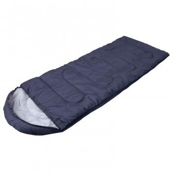 シュラフ 備蓄 レジャー 手であらえる 手洗い 昼寝 ごろ寝 ねぶくろ 緊急 洗えるフード付き寝袋