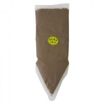 カニ味噌 カニみそ 蟹味噌 お徳用 まとめ買い 蟹みそ マルヨ食品 チューブかにみそ IM-4 300g×30個 01035