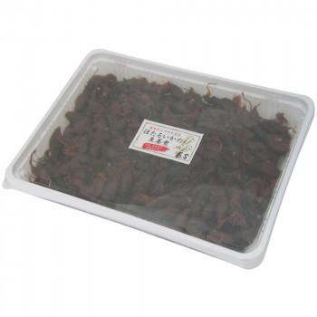 マルヨ食品 ほたるいかの生姜煮ES 600g×12個 10054 冷凍 (送料無料) 直送