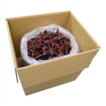 マルヨ食品 ほたるいかの素干 5kg 10063 冷凍 (送料無料) 直送