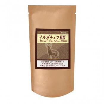 プレゼント 珈琲豆 レイヤード 酸味 等級 コーヒー豆 シティロースト ギフト フルシティロースト G1 フルーティな香り 銀河コーヒー イル