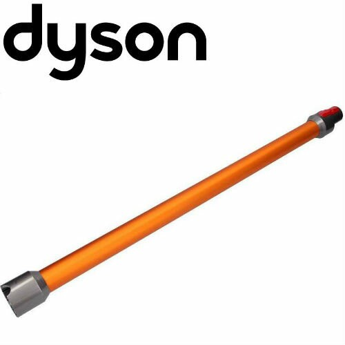 ダイソン 純正 v8 ロングパイプ dyson v7 | 掃除機 コードレス 部品 アタッチメント ノズル パーツ 付属品 付属 ツール ハンディクリーナ