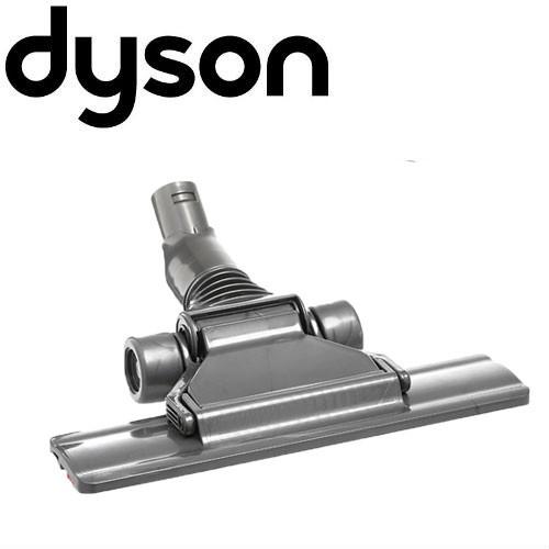 ダイソン 互換 フラットヘッド dyson | 掃除機 コードレス 部品 アタッチメント ノズル パーツ 付属品 付属 ツール ハンディクリーナー