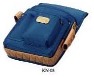 コヅチ KN-03 マチ付釘袋 仮枠 工具差付