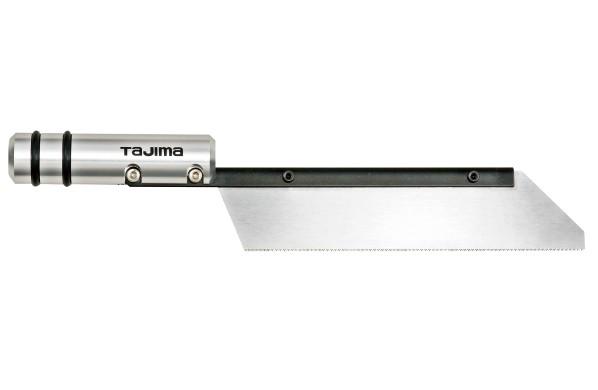 TJMデザイン タジマ TAJIMA GT-SAW ジーティーソー165 ピラニア目立 N-G165P