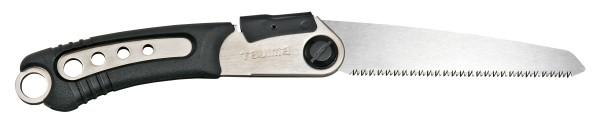TJMデザイン タジマ TAJIMA スマートソー150石膏・木材切り N-S150SM