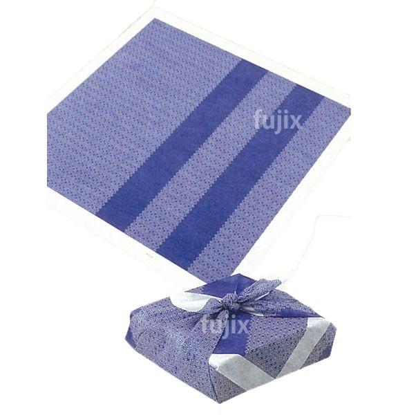 風呂敷 アラカルト 660 藍[66cm][200枚]