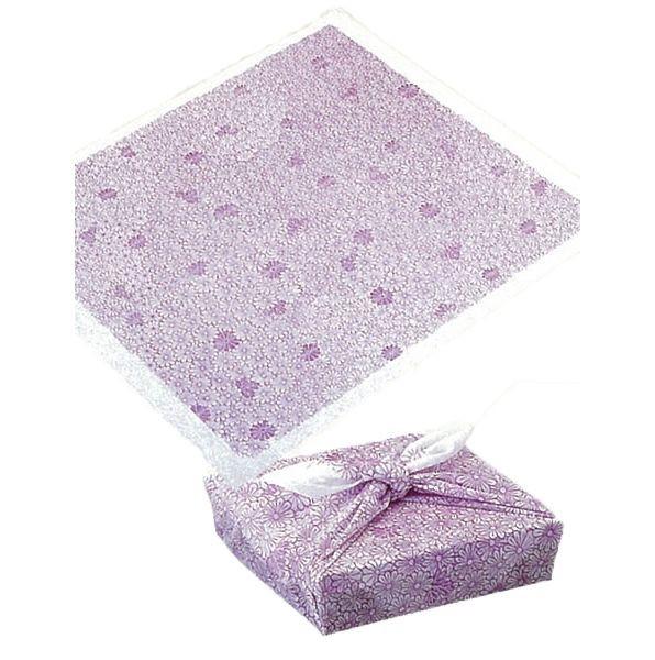 風呂敷 アラカルト 900 菊[90cm][200枚]