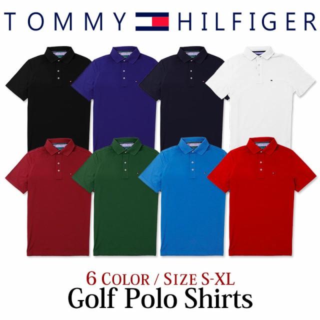 35df68325d5a トミー・ヒルフィガー(Tommy Hilfiger)ファッションの通販比較 - 価格.com