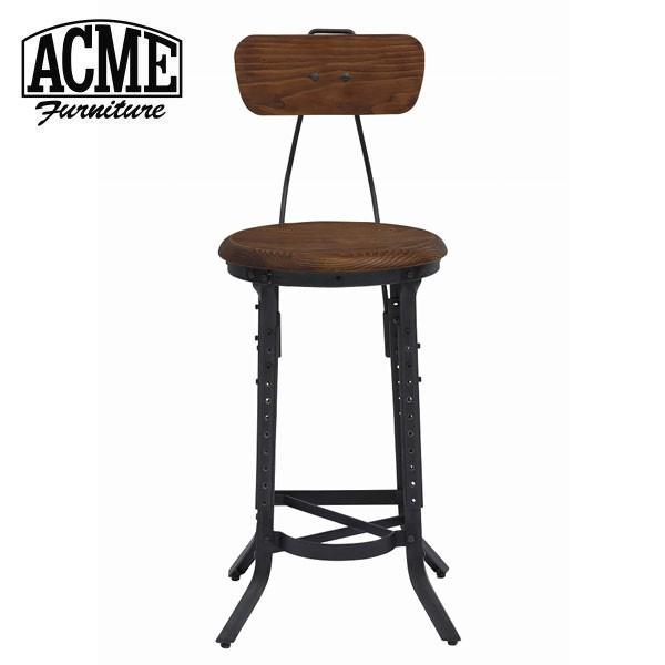 ACME Furniture アクメファニチャー GRANDVIEW STOOL グランドビュー スツール B00CPEFWWK【送料無料】