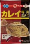 つりえさ 【マルキュー】 カレイ専用まきえ 2.5k入 [ウェットタイプ]