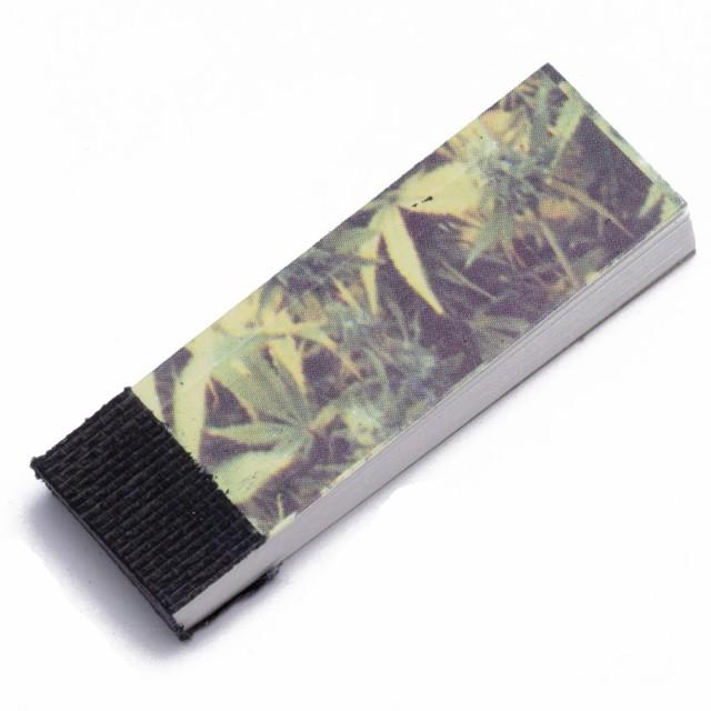 ペーパーフィルターチップ スモールサイズ 手巻き タバコ ハーブ 喫煙具 喫煙雑貨