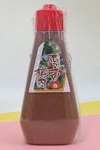 南高梅 練り梅(白)170gチューブ入りで大変便利!欲しい時に欲しいだけお使い頂ける梅肉です。ねり梅/梅干し/調味料/お寿司に/ササミフ