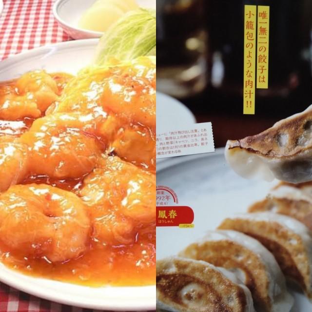 送料無料!手作り無ニンニク冷凍生餃子Lサイズ(35g)30個 + 海老のチリソース煮1袋(冷凍真空パック8尾入り)のセット。当店の商