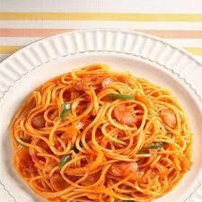 olivetoスパゲティ 300g
