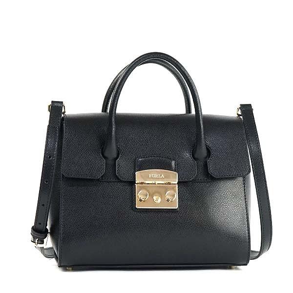 b426fe1355c8 フルラ ショルダーバッグ レディース FURLA ショルダー バッグ 人気 ブランド 黒 おしゃれ カバン バック 鞄 女性 ギフト