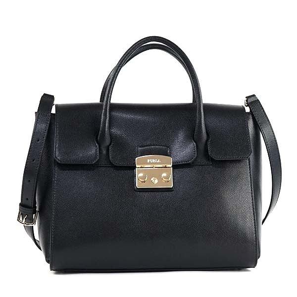 5f7ff0e16295 フルラ ショルダーバッグ レディース FURLA ショルダー バッグ 人気 ブランド 黒 おしゃれ カバン バック 鞄 女性 ギフト