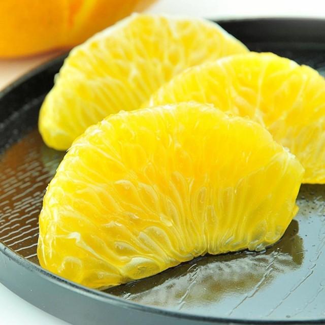 愛媛県産 完熟 伊予柑 約 10kg 蔵出し いよかん フルーツ