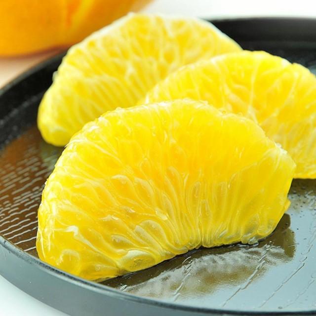 愛媛県産 完熟 伊予柑 5kg 蔵出し いよかん フルーツ