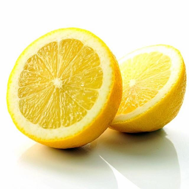 レモン 国産 れもん 10kg 送料無料
