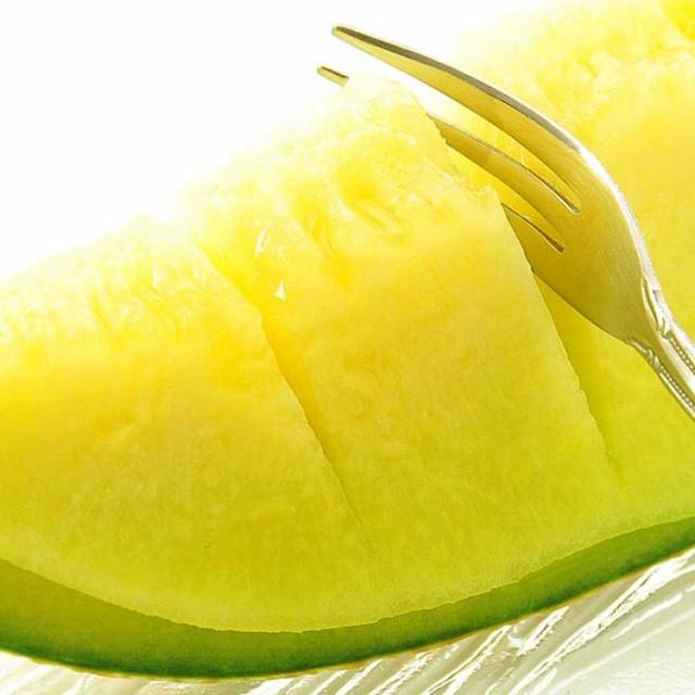 果物 ギフト メロン 静岡県産 高級 マスクメロン 大玉 1玉 送料無料