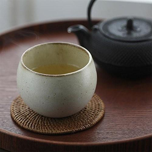 国産 減肥茶 ティーバッグ 1袋 20袋入り 健康茶 水だし できます (送料無料)