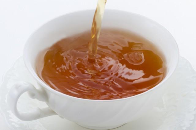 国産 生姜紅茶 ティーパック 50袋 送料無料