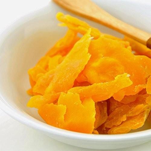 マンゴー ドライフルーツ セブ お徳用 1kg ドライマンゴー 訳あり わけあり 送料無料